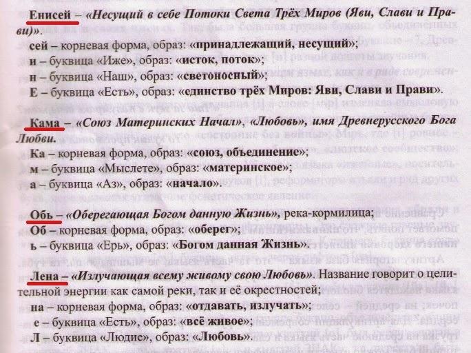 poyasnenie-slova-blyad